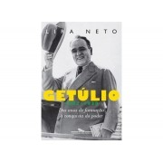 Getulio, Vol. 1