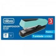 GRAMPEADOR TILIBRA 20 FOLHAS DE MESA G122 AQUA