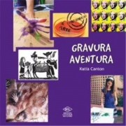 GRAVURA AVENTURA