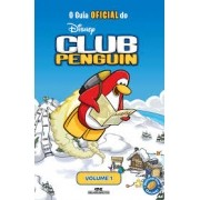 O Guia Oficial do Club Penguin
