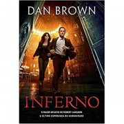 INFERNO - DAN BROWN (CAPA DO FILME)