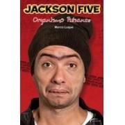 Jackson Five - Organismo Pulsante
