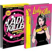 Lady Killer: Graphic Novel - Volume 2