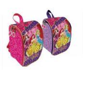 Lancheira Kit Princess - 357554