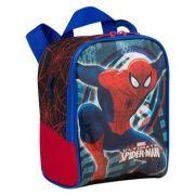 Lancheira P Sestini  Spiderman 17m