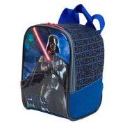 Lancheira Sestini P Star Wars 17m Anh