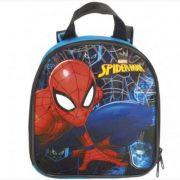Lancheira Xeryus Spider-man Haste - 8684
