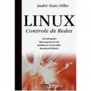 Linux - Controles de Redes