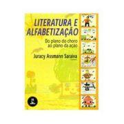 Literatura e Alfabetização