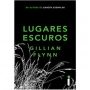 LUGARES ESCUROS
