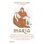 MARIA - RODRIGO ALVAREZ