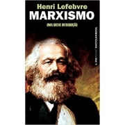 MARXISMO - HENRI LEFEBVRE