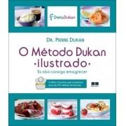 Metodo Dukan, O - Eu Nao Consigo Emagrecer