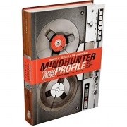 MINDHUNTER PROFILE: SERIAL KILLERS - ROBERT K. RESSLER E TOM SCHACHTMAN