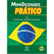 Minidicionário Português Prático