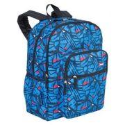 97f9c54b3 papelaria mochilas e bolsas mochila g sestini 2 compartimentos ...