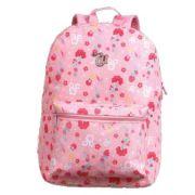 Mochila G Capricho Liberty Pink