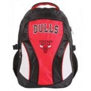 Mochila G Dermiwil Bulls 60319