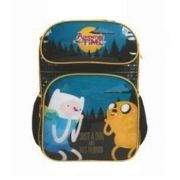 Mochila G Dmw Adventure Time