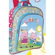 Mochila Kit Little Pig - 408891