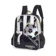 Mochila Luxcel Futball 7 - Preto