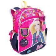 Mochila M Sestini Barbie 15z - 063484-00