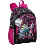 Mochila M Sestini Monster High Filme 15y01