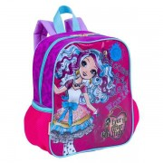 MOCHILA P  SESTINI EVER AFTER HIGH 17M