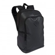 MOCHILA SESTINI COSTAS MAGIC ESPECIAL - PRETO