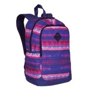 Mochila Sestini Costas Magic - Tie Dye