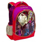 MOCHILA SESTINI G EVER AFTER HIGH 17Z