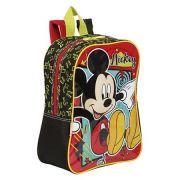 Mochila Sestini Pequena Mickey 18m