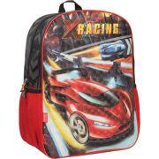 Mochila Tilibra Costa G X-racing