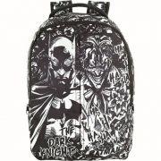 Mochila Xeryus G Batman - 9074