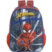 Mochila Xeryus G Spider-man - 8662