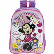 MOCHILA XERYUS M MINNIE DAYDREAMING - 8942