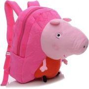 Mochila Xeryus Peppa Pig Plush