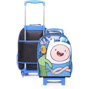 Mochilete G Dmw Adventure Time 48722