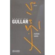 Muitas Vozes - Nova Ortografia - 11 Ed.