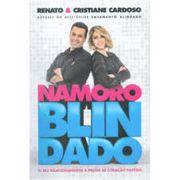 Namoro Blindado - Renato e Cristiane Cardoso