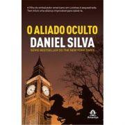 O Aliado Oculto - Daniel Silva