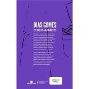 O BM-AMADO - DIAS GOMES
