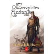 O Cavaleiro Andante