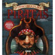 O Livro Pirata dos Piratas
