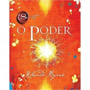 O PODER - RHONDA BYRNE