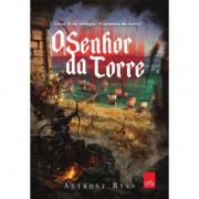O SENHOR DA TORRE