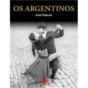 Os Argentinos
