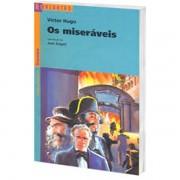 OS MISERÁVEIS 3 ED.