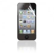 Película Protetora de Lcd Transparente Para Iphone 4/4s