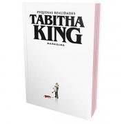 PEQUENAS REALIDADES - TABITHA KING